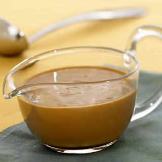 Sauce Robert Recipe