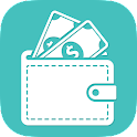 Despesa Planner icon