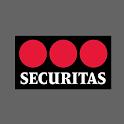 Securitas Güvendeyim icon