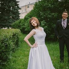 Свадебный фотограф Анна Ермолаева (Alenvita). Фотография от 06.08.2015