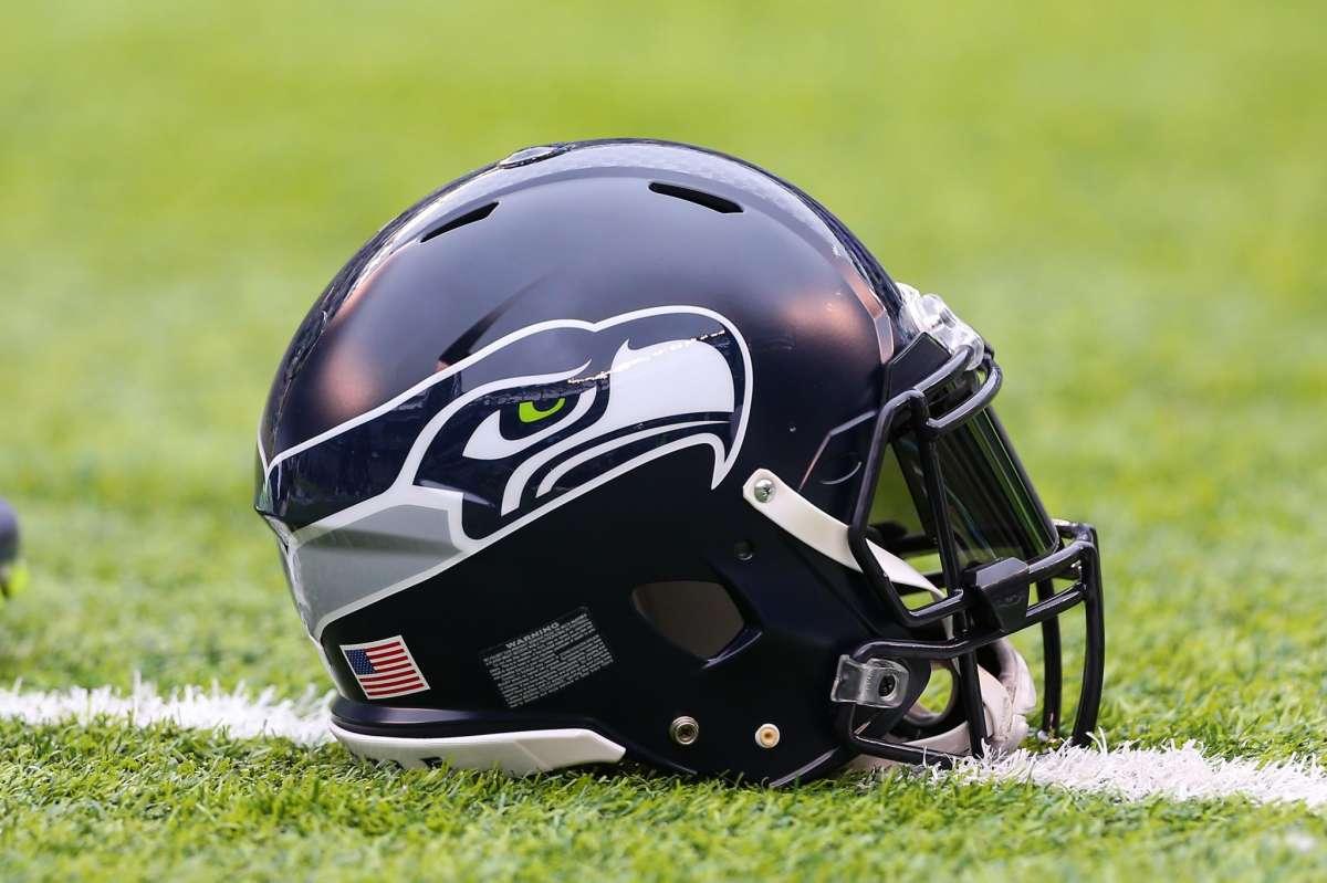 Những chiếc Seahawks của Seattle Seahawks rất quan trọng đối với người hâm mộ