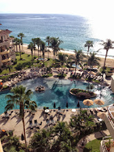 Photo: Good morning Cabo