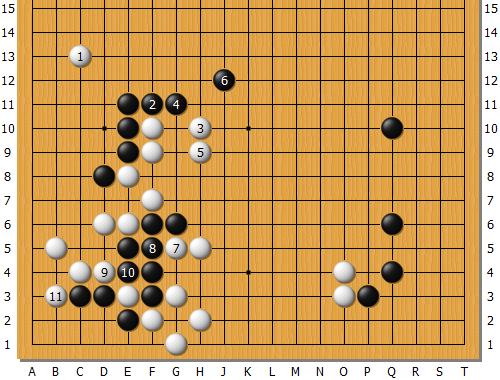 40kisei_01_017.png