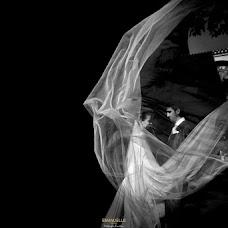 Fotógrafo de bodas Emanuelle Di Dio (emanuellephotos). Foto del 28.08.2017