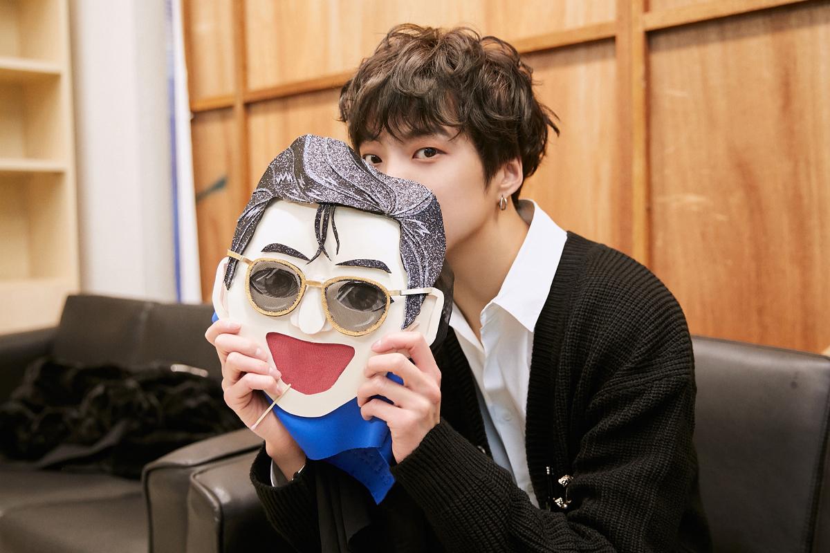 winner-kang-seung-yoon-to-join-judging-panel-on-king-of-mask-singer