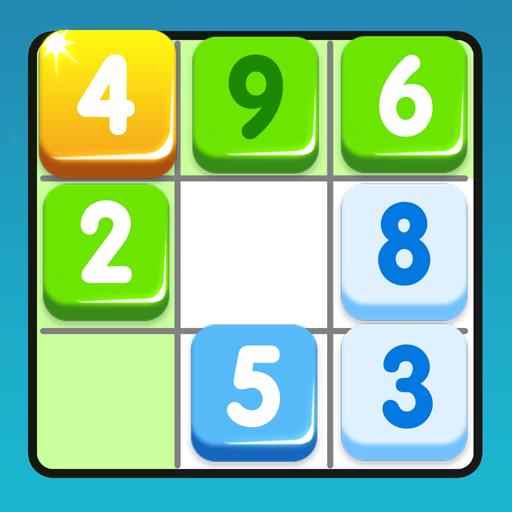 Sudoku Journey