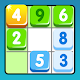Sudoku Journey for PC-Windows 7,8,10 and Mac