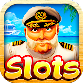 Spil lucky cruise slots