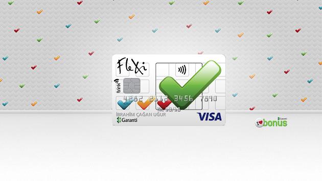 Flexi GooglePlus  Marka Hayran Sayfası