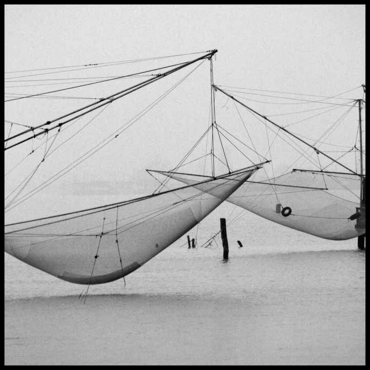 Pescare di loredana_dpl