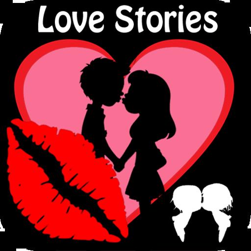 Love Story Saga