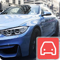 Used cars for sale - Trovit icon
