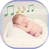 Baby Sleep Music 20  file APK Free for PC, smart TV Download