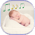 Baby Sleep Music 20  file APK for Gaming PC/PS3/PS4 Smart TV