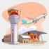 Hyper Airport