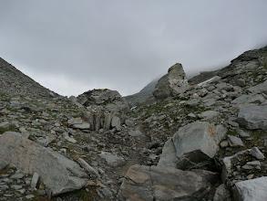 Photo: GTA fra Alpe Veglia e Alpe Devero