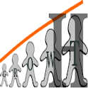 CHILD GROWTH CALCULATOR icon
