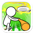 ENDLESS HOME RUN: Free to play