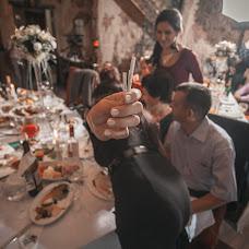 Wedding photographer Aleksandr Gneushev (YosPro). Photo of 14.01.2015