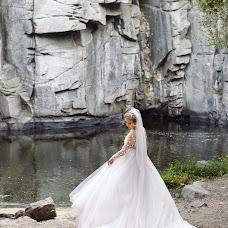 Wedding photographer Veronika Yarinina (Ronika). Photo of 16.02.2017