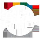 Zizira logo
