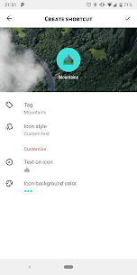 Shorty Apk Download For Android 4