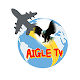 AIGLE TV Download on Windows