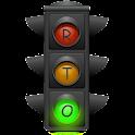 Indian RTO Codes icon