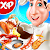 Seafood Restaurant Cooking Story file APK for Gaming PC/PS3/PS4 Smart TV