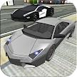 Real Car Driver Drift Driving - Best Car Games APK