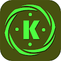 Best Guide For Kine Pro master Video Editor Tips icon