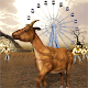 Goat Simulator : Goat Vs Zombies