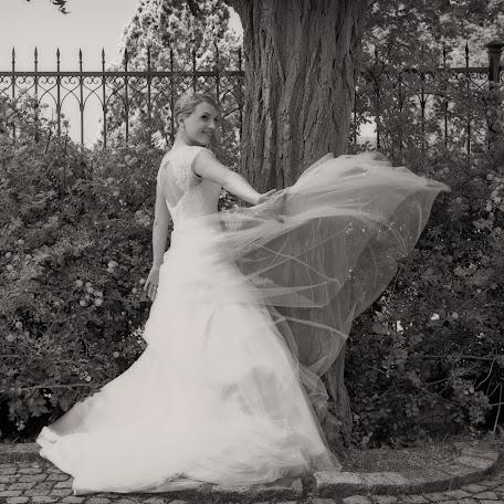 Hochzeitsfotograf Denis s Entinger (Lisapisa780963). Foto vom 06.10.2017