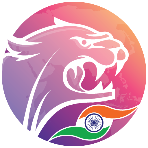 IND Browser - Indian