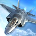 Gunship Battle Total Warfare 2.3.7