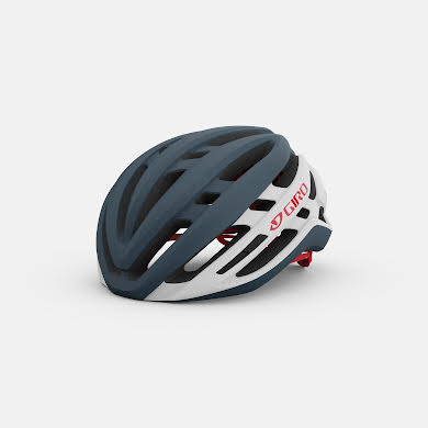 Giro Agilis MIPS Road Helmet alternate image 0