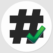 App Icon for Root Checker Basic App in Czech Republic Play Store