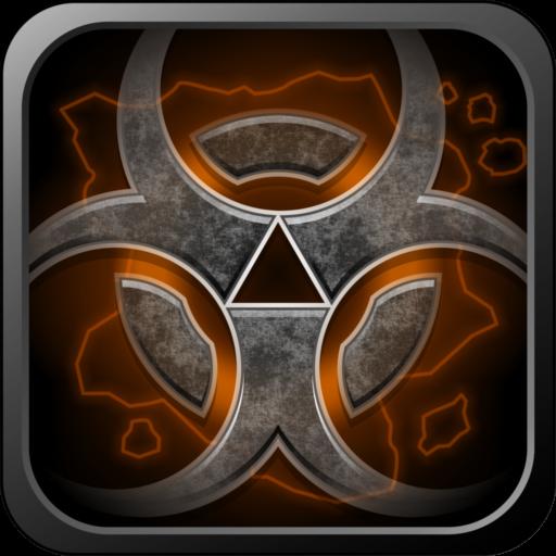 Thrive Island - Survival 動作 App LOGO-硬是要APP