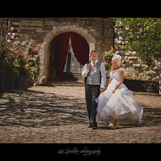 Wedding photographer Eduard Stricker (stricker). Photo of 10.08.2015