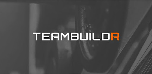 TeamBuildr - by TeamBuildr LLC - Health & Fitness Category