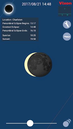 Solar Book 1.2.3 Windows u7528 2