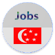 Download Jobs in Singapore For PC Windows and Mac
