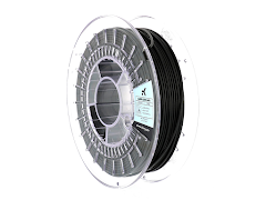 Kimya Black ABS Kevlar 3D Printing Filament - 2.85mm (500g)