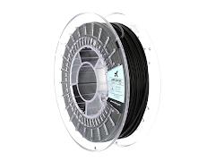 CLEARANCE - Kimya Black ABS Kevlar 3D Printing Filament - 2.85mm (500g)