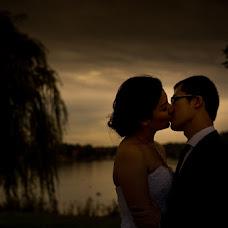 Wedding photographer Louis Brunet (louisbrunet). Photo of 06.11.2014