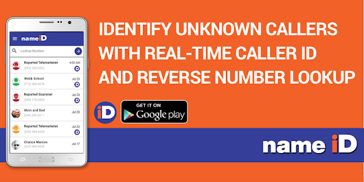 Metro name iD - Android Apps on Google Play