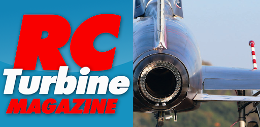 Приложения в Google Play – RC <b>Turbine</b> - Jets & Helicopter