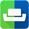 LiveScore results - SofaScore icon