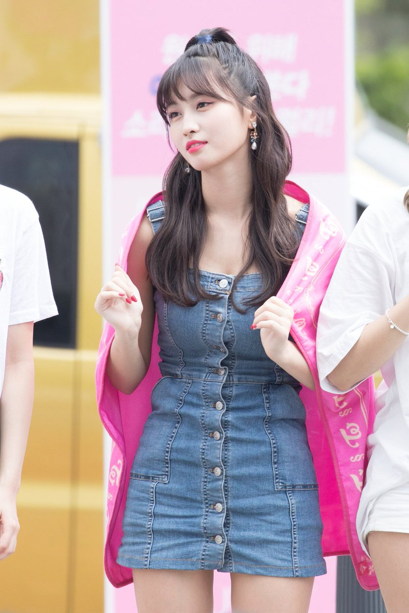twiceaffordableoutfits_8