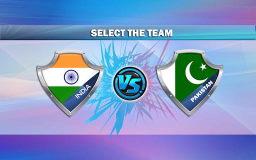 Top Cricket MultiPlayer screenshot 4